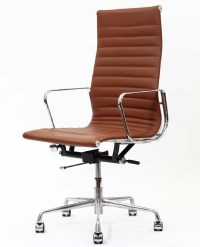 17 Best images about Modern Office Chairs on Pinterest ...