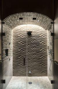 25+ best ideas about Led Bathroom Lights on Pinterest