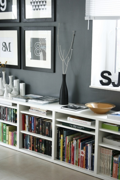 31 Best Images About Ikea Besta On Pinterest Liatorp