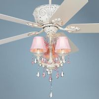 Best 25+ Ceiling fan chandelier ideas only on Pinterest ...