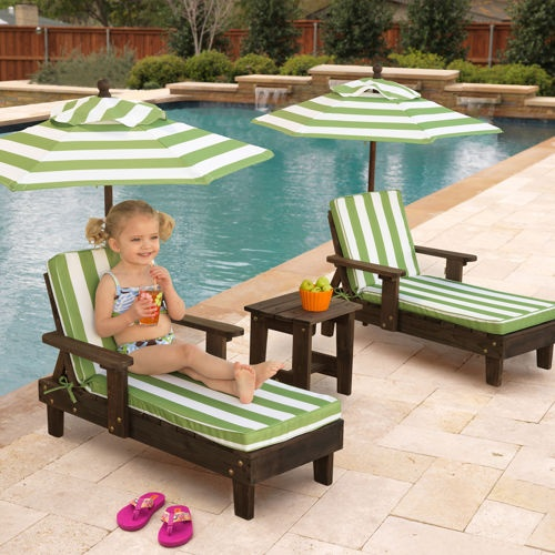27 Best Images About Children39s Deckchairs And Outdoor