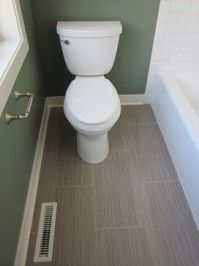 17 Best ideas about Vct Flooring on Pinterest | Floor ...