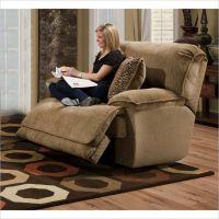 17 Best ideas about Cuddle Chair on Pinterest | Swivel ...