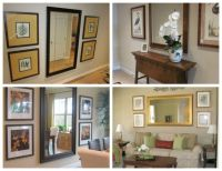 1000+ ideas about Arranging Pictures on Pinterest ...