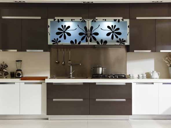 Lacquered Glass Kitchen Cabinets 1000+ Images About Lacquer Kitchen Cabinets On Pinterest