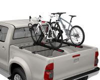 Best 25+ Truck bed bike rack ideas on Pinterest