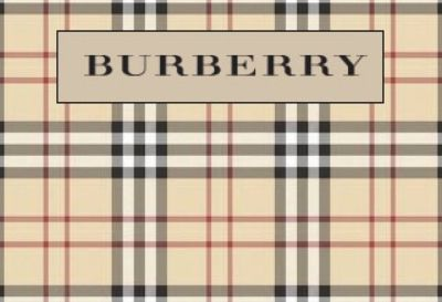 ️ Burberry Wallpaper | iPhone | Pinterest | Burberry and Wallpapers