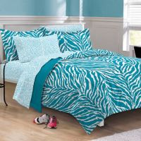 25+ best ideas about Teen girl comforters on Pinterest ...