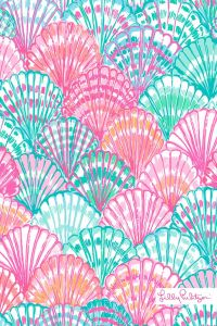 25+ best ideas about Lily pulitzer wallpaper on Pinterest ...