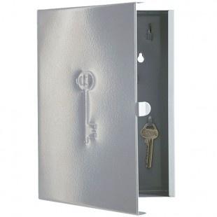 Ikea Keys And Cabinets On Pinterest