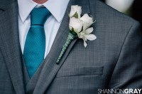15 best images about Teal & Peacock Color Ties on Pinterest