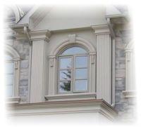 1000+ ideas about Window Moulding on Pinterest | Window ...