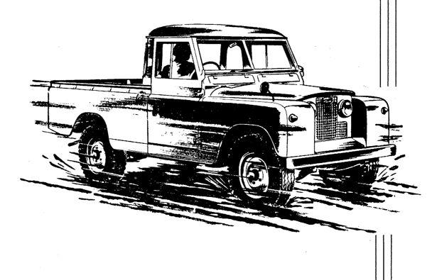 1957 power wagon classic trucks pinterest