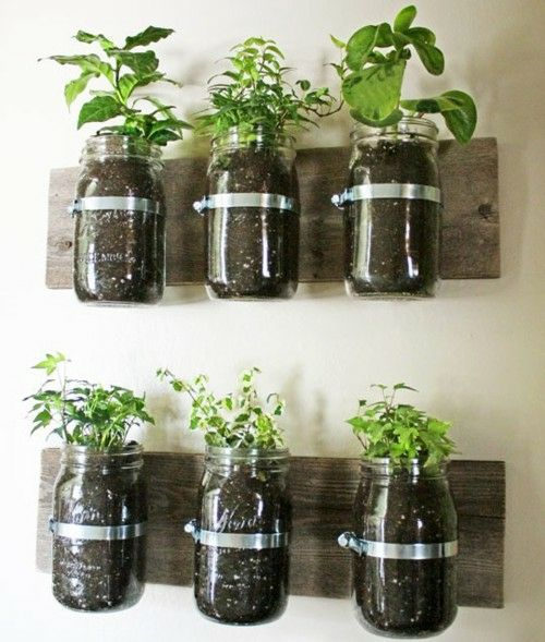 45 best küchen ideen kitchen ideas images on Pinterest - kuche krautergarten diy ideen