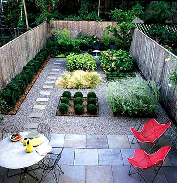 Meditation Garden Design - Cadagu.Com