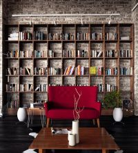 25+ Best Ideas about Exposed Brick on Pinterest | Exposed ...