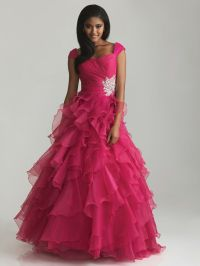 17 Best images about Long Sweet 16 Dresses on Pinterest ...