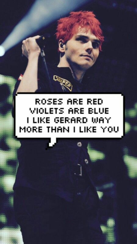 Fall Out Boy Android Wallpaper 25 Best Ideas About Emo Wallpaper On Pinterest Panic