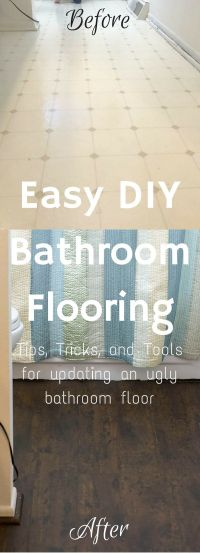 25+ best ideas about Cheap bathroom remodel on Pinterest ...