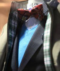 32 best ideas about Bow tie Trenton on Pinterest | Tweed ...