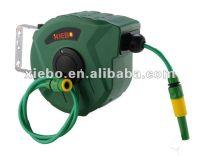 The 5 Best Automatic Garden Hose Reels Product Reviews And ...