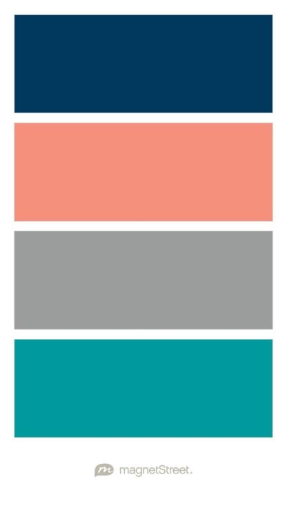 What Color Goes With Teal 25+ Best Ideas About Teal Color Palettes On Pinterest
