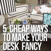 work office decorating ideas on a budget | Roselawnlutheran