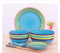 1000+ ideas about Cheap Dinnerware Sets on Pinterest ...