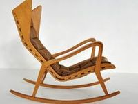 Top 24 Ideas About Rockers And Chairs On Pinterest