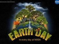 1000+ images about PLANET EARTH on Pinterest