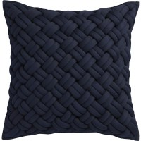 1000+ ideas about Navy Pillows on Pinterest | Peacock ...