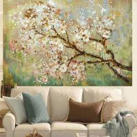 living room $35 | Home Remodel- Living room | Pinterest ...