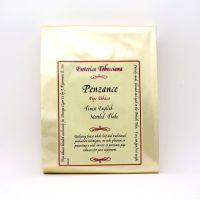 Esoterica Tobacco Penzance 8oz Bag **LIMIT 1 PER CUSTOMER ...