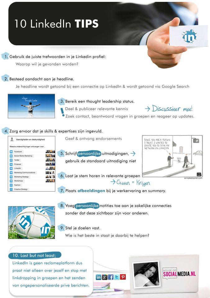 how to search resumes on linkedin 24 595 best profilia cv