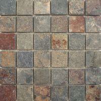 small slate tiles - Google Search | Furniture | Pinterest ...
