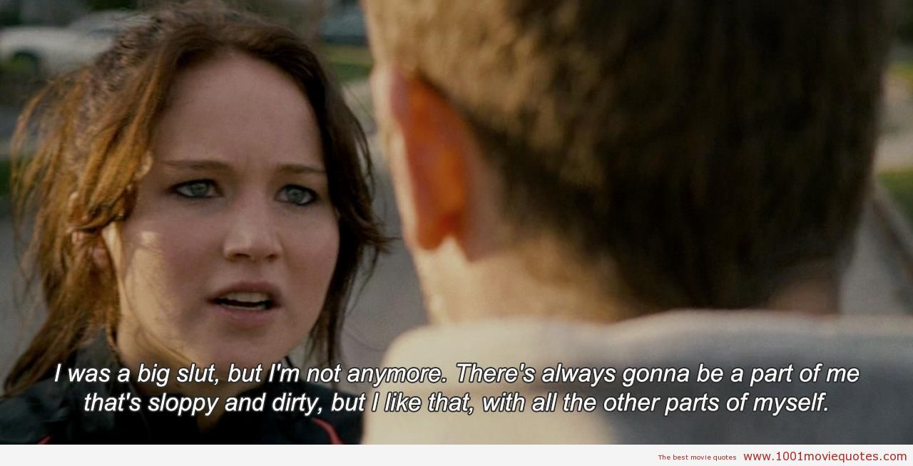 The Perks Of Being A Wallflower Quotes Wallpaper Silver Linings Playbook The Perks Of Being A Wallflower