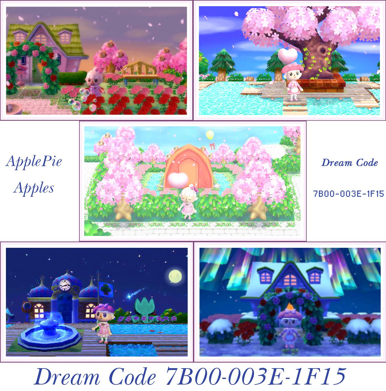 Acnl Badezimmer Nice Path Campsite Dress Town Inspiration Idea Acnl Animal
