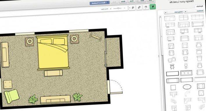 Bedroom layout tool - https\/\/bedroom-design-2017info\/small - bedroom design tool