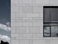 EQUITONE facade panels: EQUITONE facade panels:Belgium ...
