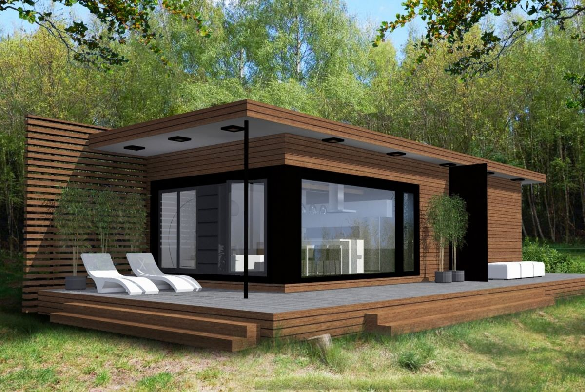 Shipping Container Haus Kaufen 11 Profi Tipps Bevor Sie Ein Container Haus Kaufen Tiny