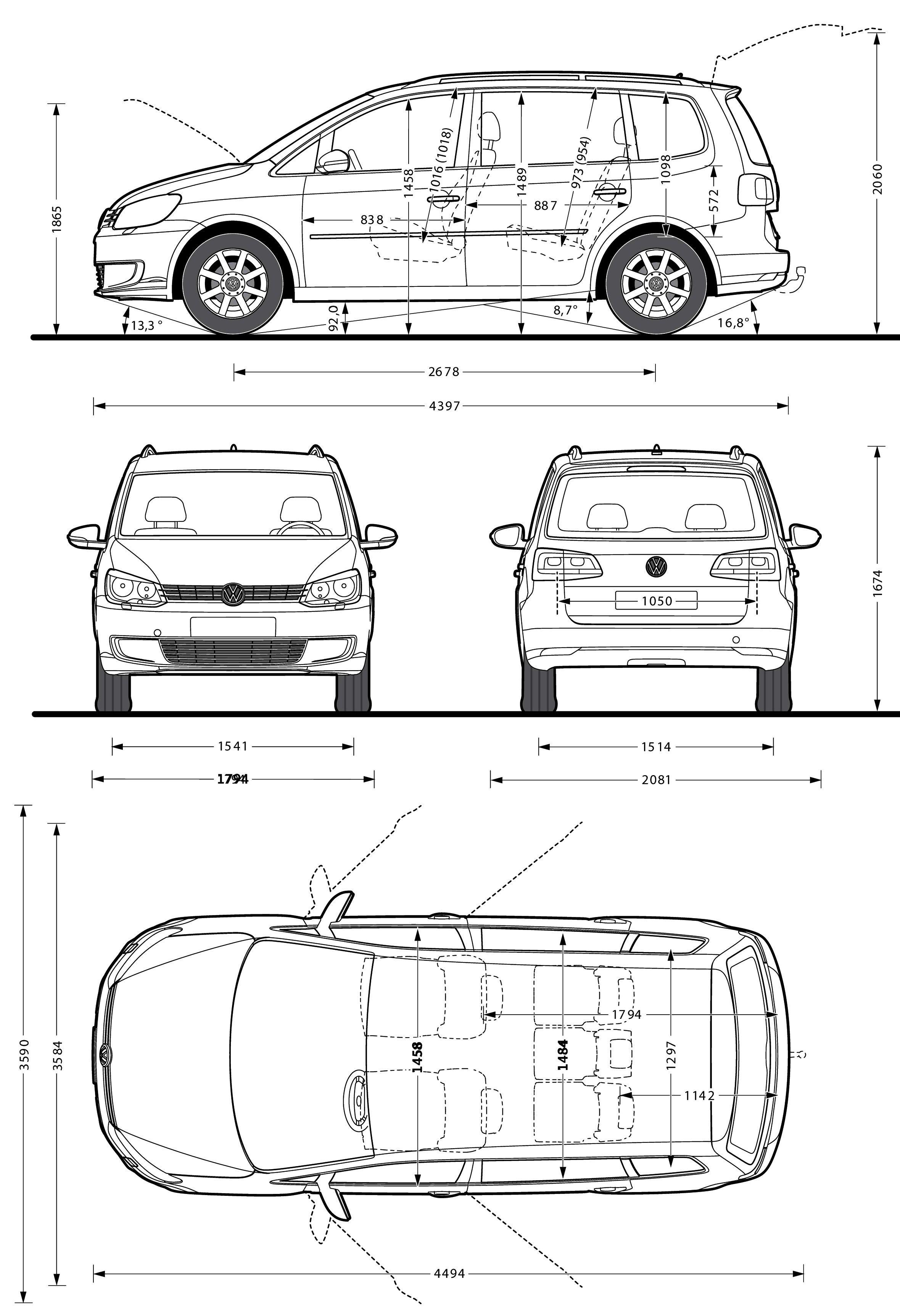 2015 volkswagen cross coupe