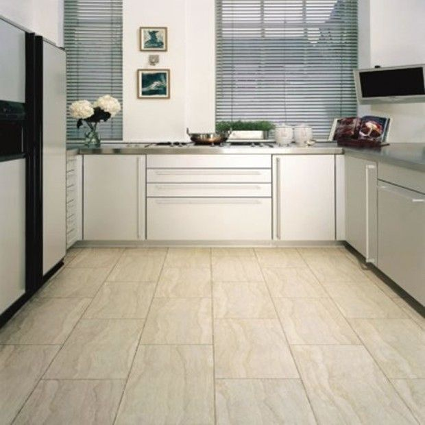 Best 25+ Tile Floor Kitchen Ideas On Pinterest Tile Floor In - kitchen floor tiles ideas