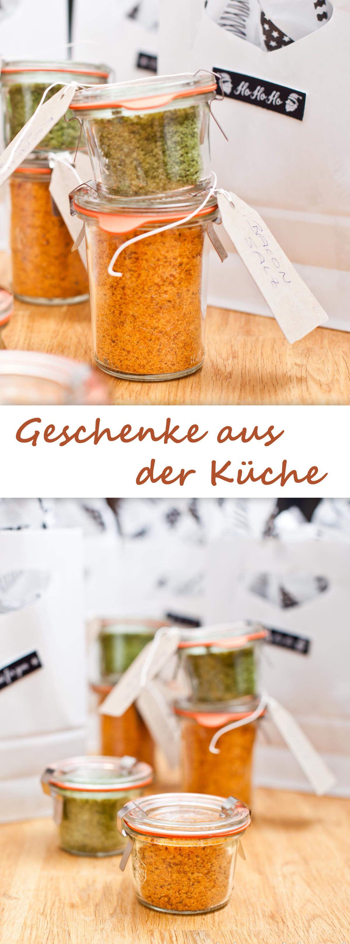 Geschenk Küche | Geschenke Für Die Küche Ausgefallene Wohnaccessoires