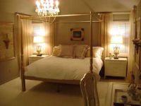 small-romantic-bedroom-decorating-ideas-small-bedroom ...
