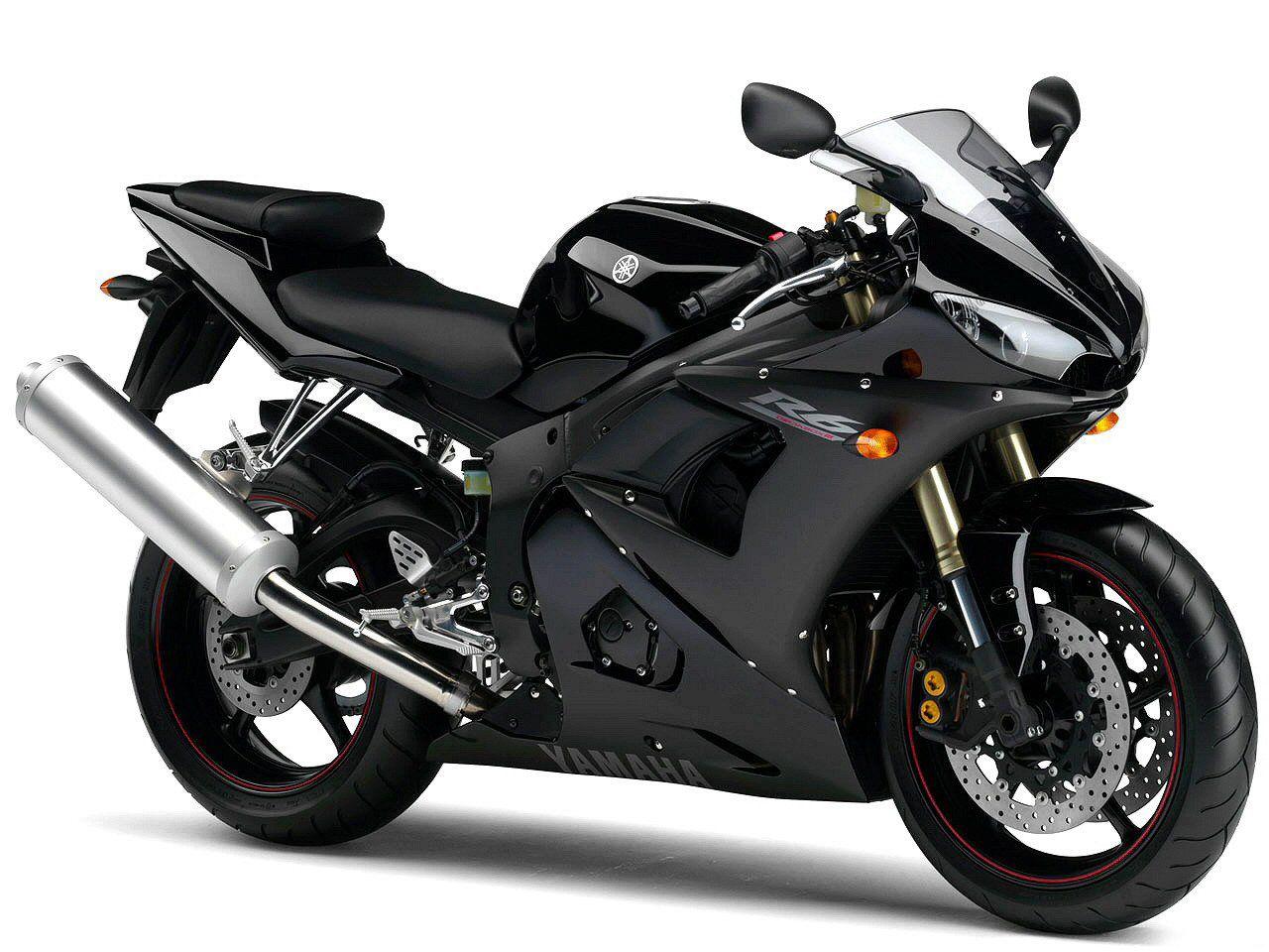 Yamaha motorcycles sport bikes http www stosum com