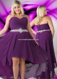 full-figured-bridesmaid-dresses-xcite-full-figure-in-stock ...