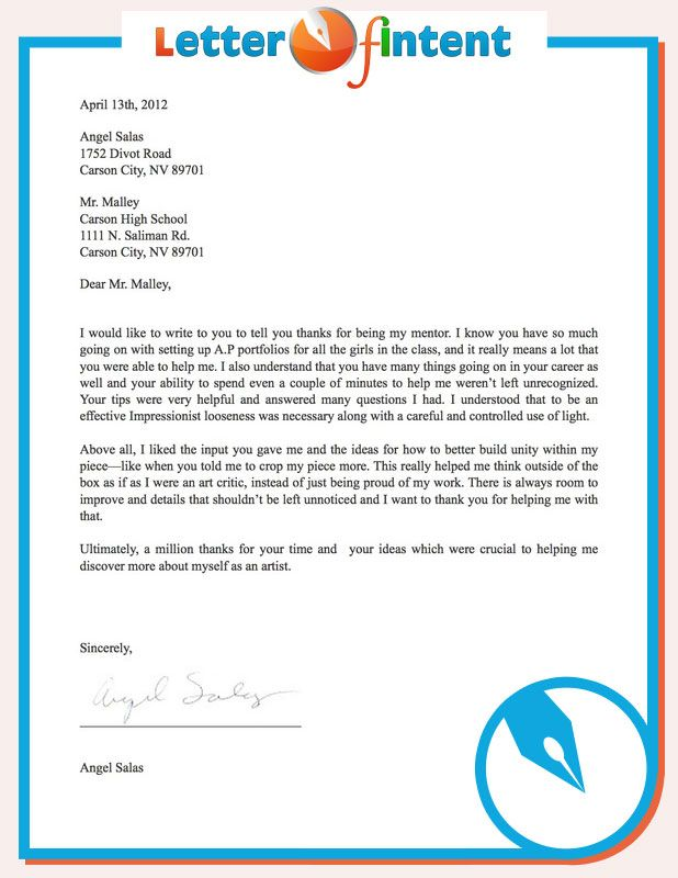 Letter of intent template uk resume templateasprovider letter intent sample writing professional letters different types letter of intent template uk spiritdancerdesigns Image collections