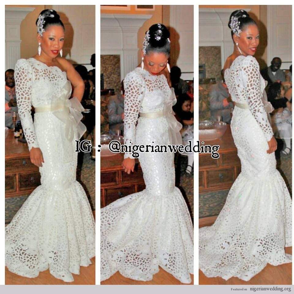 custom made wedding dresses custom made wedding dress with vintage lace