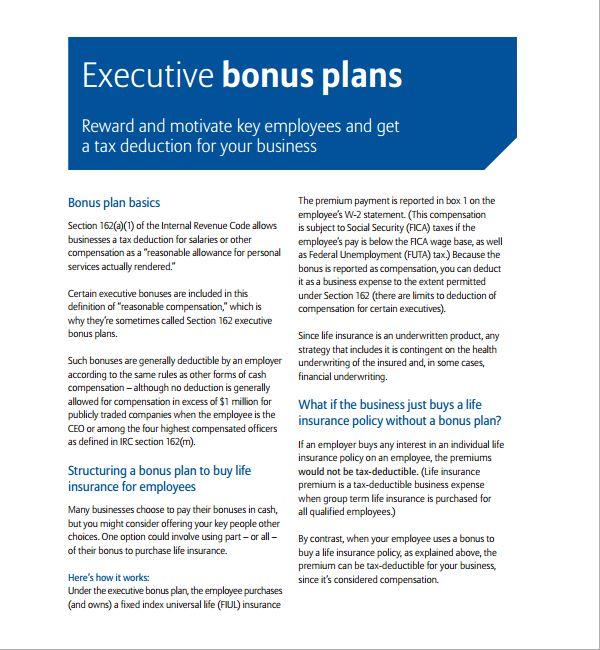 Performance Incentive Compensation Plan Template Employee - compensation plan template