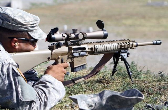 Roles Royal Car Wallpaper M110 Sniper System Semi Automatic Sniper System Chambered